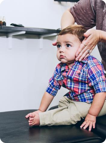 Cherry City Chiropractic | Salem Family Chiropractic